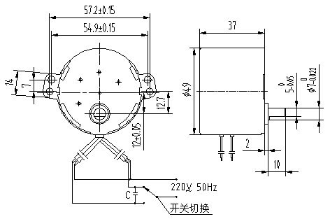 wiring diagram for winch on truck with Wiring Diagram For Tarp Motor on Wiring Diagram For Dump Trailer in addition C6500 Wiring Diagram 2005 as well Wiring Diagram For A Barber Shop together with Wiring Diagram For Car Trailer in addition Cell Labeling Diagram.