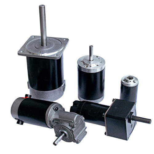 Small Ac Dc Motors Gear Motors Dyd Motor