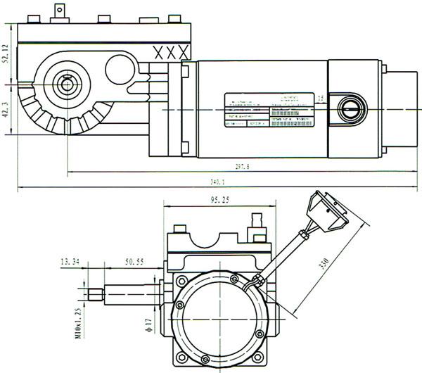 wheelchair gear motor dc motors  u0026 gear motors