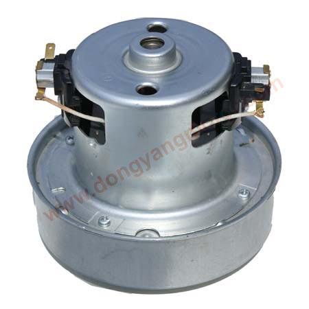 Small Ac Dc Motors Gear Motors Dyd Motor