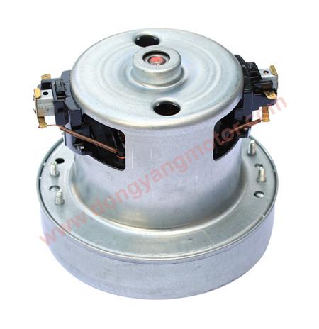Vacuum Cleaner Motor Type Pm Small Ac Dc Motors Amp Gear