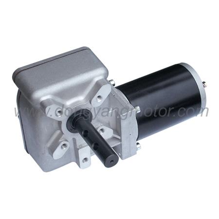 Tarp motor 80zyt 12 jw 3 small ac dc motors gear motors for Small ac gear motor