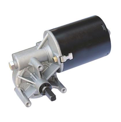 Small ac dc motors gear motors dyd motor for Small worm gear motor