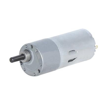 Small Ac Dc Motors Amp Gear Motors Dyd Motor