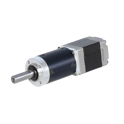 Small ac dc motors gear motors dyd motor Miniature gear motors